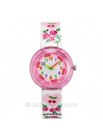 Kids's Wrist Watch