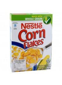 Nestle Corn Flakes - 150g
