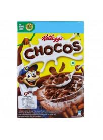 Kelloggs Chocos - 375g