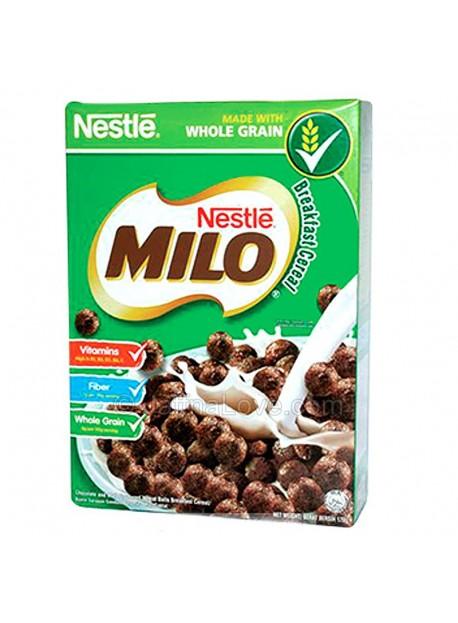 Nestle Milo Balls - 170g