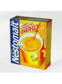 Nestomalt Power Strength Energy - 400g(Box)