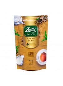 Zesta Tea -400g