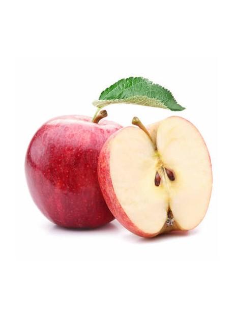 Red Apple - 10Pcs