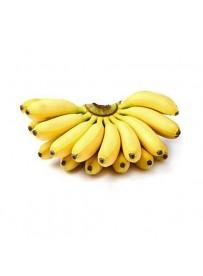 Banana(Kathali) - 1Kg