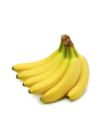 Banana (Itharai) - 1Kg