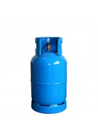 LPG Gas 12.5Kg