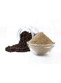 Black Pepper Powder (மிளகு தூள்) - 50g