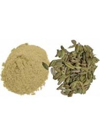 Fennel Powder(பெருஞ்சீரக தூள்) - 100g