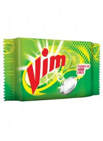 Vim Dishwash Bar - 100g