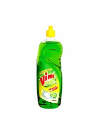 Vim Liquid Dishwash - 500ml