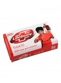 Lifebuoy Soap -100g