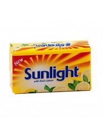 Sunlight Soap - 120g