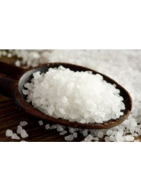 Salt (கல் உப்பு) - 1Kg