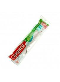 Clogard Toothbrush