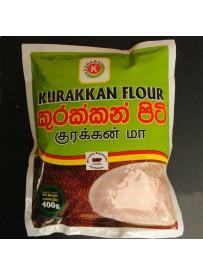 Kurakkan Flour (குரக்கன் மா) - 400g