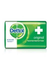 Dettol Soap - 70g