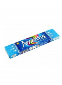Amritha Incense Sticks - 24 Sticks