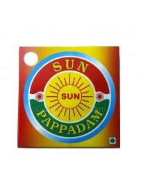 Pappadam (பப்படம்) - 100g