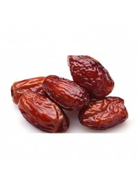 Dates (பேரீச்சம்பழம்) - 1Kg