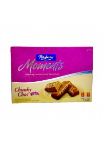 Ritzbury Moments (Chunky Choc) - 360g