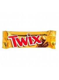 Twix Chocolate - 50g