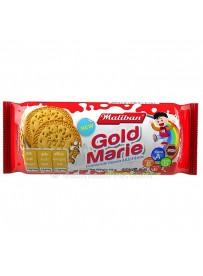 Maliban Gold Marie -75g