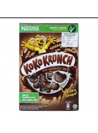 Nestle Koko Krunch - 170g