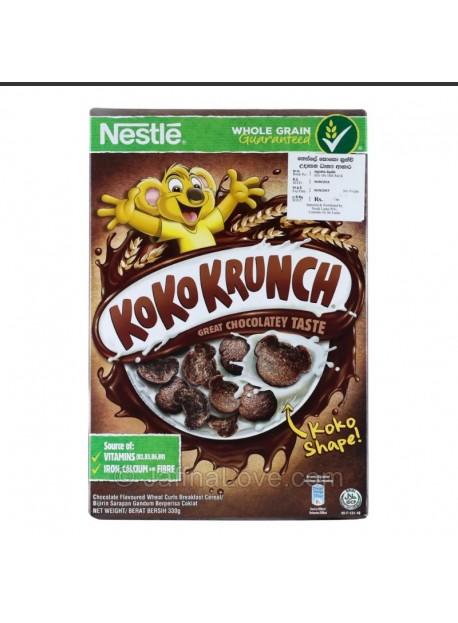 Nestle Koko Krunch - 170g