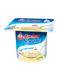 Anchor Newdale Yoghurt - 80g