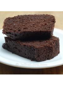 Chocolate Cake - 500g
