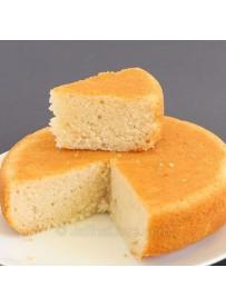 Eggless Cake - 500g