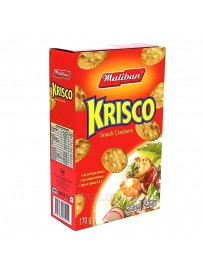 Maliban Krisco(Box) - 170g