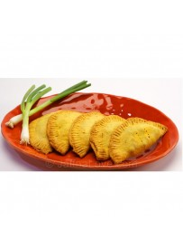 Patties - 10Pcs