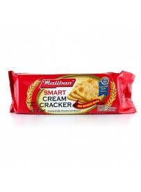 Maliban Smart Cream Cracker - 190g