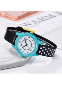 Kids's Wrist Watch
