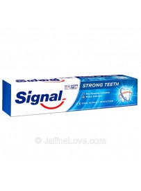 Signal Toothpaste - 160g