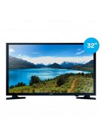 Samsung 32' LED HD TV - N4003
