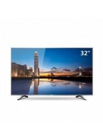 Hisense 32″ LED HD TV -N2173H