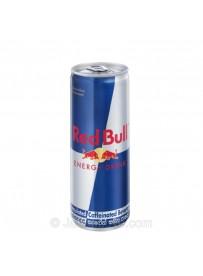 Red Bull Drink – 250ml