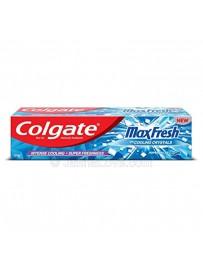 Colgate Max Fresh Gel – 80g