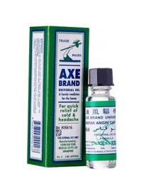 Axe Brand Universal Oil - 56ml