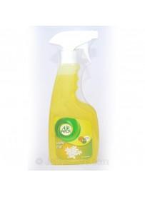 Air Wick Jasmine Dews Air Freshener -475ml