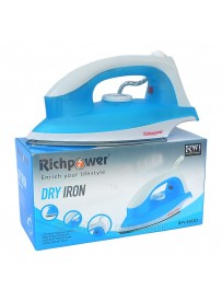Richpower Electic Iron