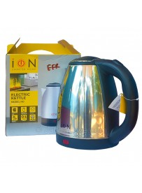 ION Electric Kettle