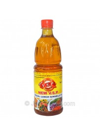 VSP Gingelly Oil(Sesame Oil)-750ml
