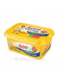 Astra Margarine – 500g