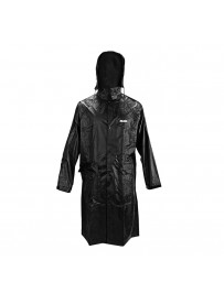 Rainco Raincoat - Small / Medium / Large -/ Extra Large