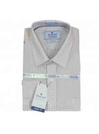 "Emerald Shirt [Size - 43cm/17""]"