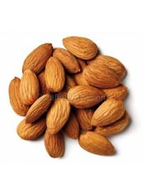 Almond - 100g