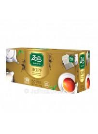 Zesta Tea Bags - 50 Sachets